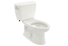 image of a toilet