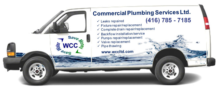 WCC-Commercial-Plumbing-Services-GTA